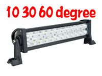 White bar items - cheap ship inch new item LED light bar W LED driving light LED Light Bar for SUV ATV truck