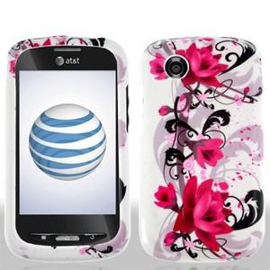Wholesale Cell Phone Cases - Buy For ZTE Merit Z990G 990G Hard