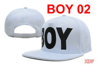 Wholesale Young and Reckless snapback Coke Boys snapbacks Beanie snap back caps ems free Drop Shipping