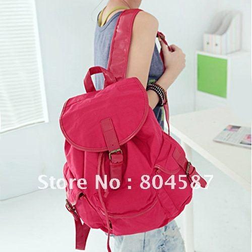 Backpacks For Girls Online