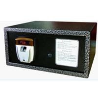 EAS Systems fingerprint safe box - Big fingerprint safe for home hotel UD Biometric safe box vault For Gun safe