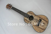 Wholesale High Quality Homeland plywood zebra wood Ukulele