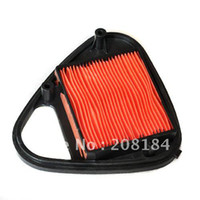 Wholesale Brand New Mototcycle Air Filter Cleaner Element for Steed