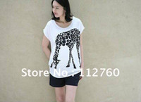 Wholesale plus size womens maternity tops XXL t shirt maternity tees shirt pregnant clothes top