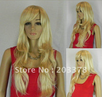 Cheap other Wigs Best Wig China (Mainland) synthetic hair wigs