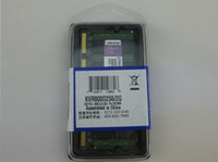 Wholesale High Quality GB Laptop Memory DDR2 MHz PC2 Single Module KVR800D2S6