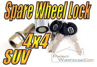 Wholesale Spare Wheel Tire Tyre Lock M12 x mm mm x mm male car