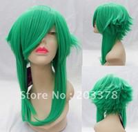 Cheap African-American Wigs cosplay wig Best Wig Cosplay Wigs Halloween wig