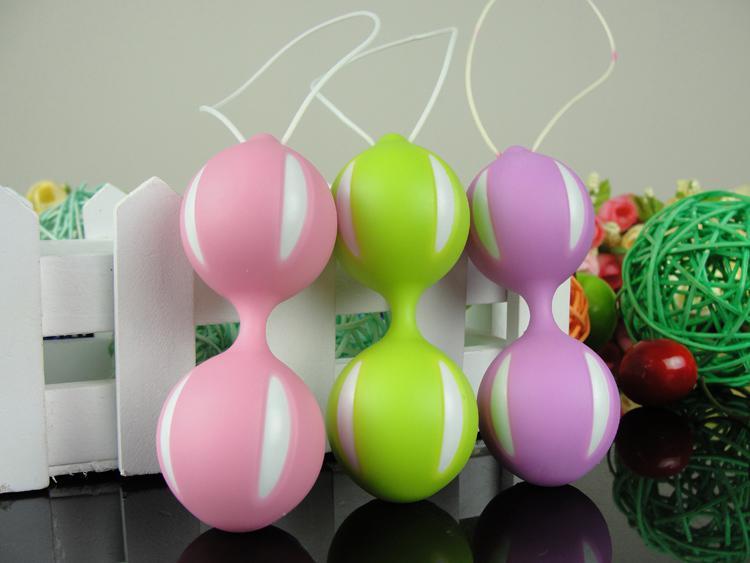 Влагалищные шарики фото