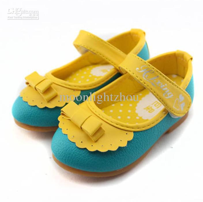 Girls Leopard Adjustable Canvas Espadrilles Shoes Toddler Girls 7-10