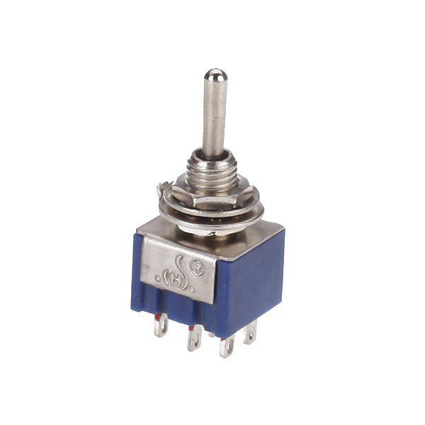 3 Pole Switch Nilzanet – 3 Pole Switch Wiring Diagram