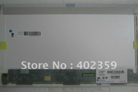 Wholesale LTN156AT03 LP156WH2 TLC1 D1 D2 B156XW02 V V quot LED Screen Laptop Display Panel WXGA HD