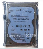 Wholesale NEW quot Seagate GB SATA Laptop Hard Drive ST9500424AS Hard Disk Year Warranty