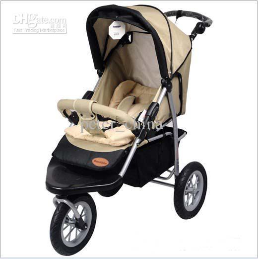 buggy baby stroller strollers 2017. Black Bedroom Furniture Sets. Home Design Ideas