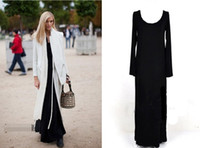 Where to Buy Long Slim Fit Skirts Online? Where Can I Buy Long ...