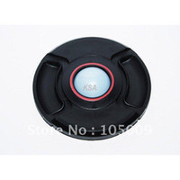Wholesale 72mm mm White Balance WB Lens Cap for Digital SLR Camera