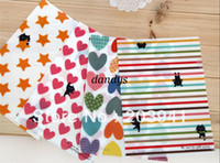 Wholesale New cute cartoon style File folder A4 documents file bag stationery Filing Productio