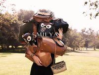 Women leather owl purse - 2015 Fashion Luxury women owl cartoon PU leather bag Cross body OWL shoulder bags handbag totes purse wallets