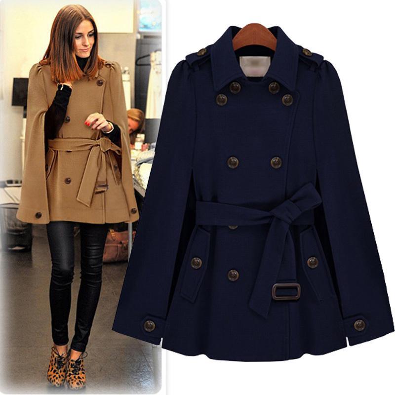 Women winter coats uk