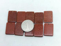 Wholesale Square Gemstone Pendants For Carving Carved Animal Pendants stone carved animal pendants