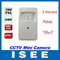 Cheap CCD Mini pinhole Camera Best Pinhole Digital Camera CCTV mini hidden camera