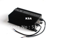 Wholesale Hot Selling V V MH HPS W HID Ballast Electronic Ballast by Holybay GN250230VACGC W