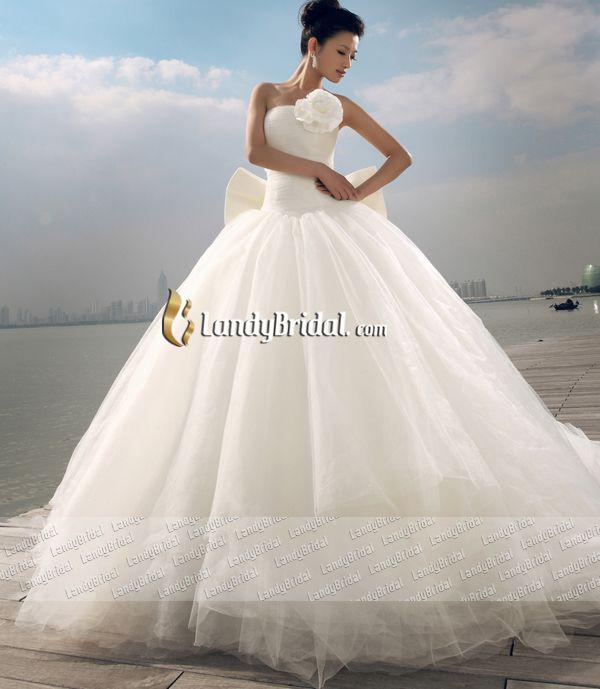 Wedding dress rental nyc cost wedding dresses asian for Rent a wedding dress nyc