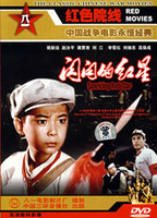 Wholesale The best selling products simple pack DVD Mainland China All region