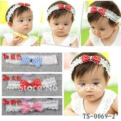 Stylish Girls Topknot, Baby Hairband, Child Headband Kids Hair Accessories,Infant Hair Jewelry, Baby