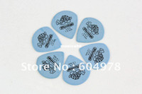 Wholesale 100 pieces Tortex thickness mm Blue Guitar Picks
