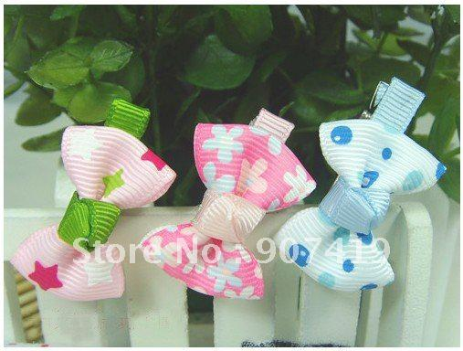 Free sample +50pcs/lot,kids' hair accessories, baby hair clip, kids' hairclip, fashion hair access