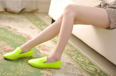 Shoes online. Spring shoes for women
