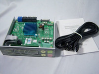 Wholesale F03707 Acard ARS5105PX SATA to CD DVD Blu Ray Duplicator Controller X