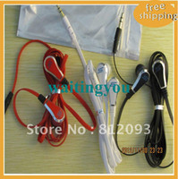 New arrival ! Free shipping 50pcs lot cheap price wired soul...