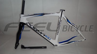 Wholesale 2013 Pinarello dogma think2 full carbon fiber road bike completely asymmetrical frame CM free