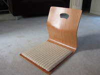 Wholesale by CPAP Japanese tatami Zaisu Chair