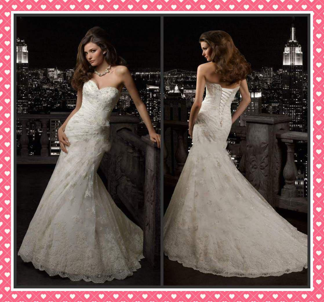 wedding dress consignment stores atlanta wedding short dresses