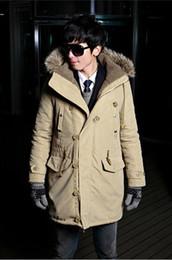 Wholesale 2013 Hottest Sale Korean Men s Cotton padded Hoodie Thicken Leisure Coat