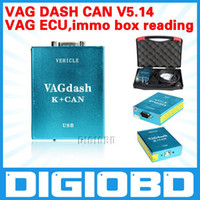 vag dash com can - 2012 vagdash com VAG DASH PROG VAG DASH COM CAN VAGdash K CAN