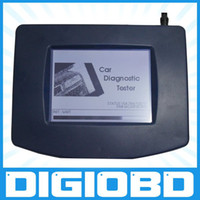 Wholesale DIGIPROG III Digiprog Digiprog3 Car diagnosis tester Odometer Programmer with Full Software Newest vesion v4