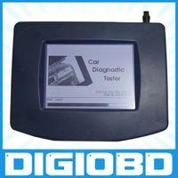 Wholesale DIGIPROG III Digiprog Digiprog3 Car diagnosis tester Odometer Programmer with Full Software Newest vesion v4