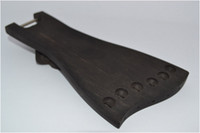 Wholesale Ebony high end drawing board and can also be self customized Guitar parts