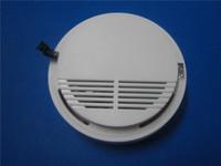 Cheap Smoke Detectors gsm alarm Best   fire alarm