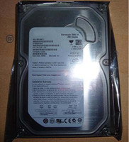 Wholesale 250G inch RPM SATA serial desktop computer hard drive Warranty One year
