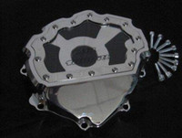 Wholesale motorcycle Hond a CBR1000RR Stator engine covers