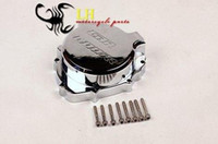 Wholesale motorcycle Hond a CBR600RR Stator engine covers