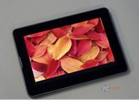 ALLwinner tablet jelly bean - Pipo U1 Pro tablet pc quot IPS x800 dual core GHz Jelly Bean GB RAM Bluetooth WIFI Camera GB