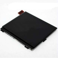 Wholesale For Digital Display LCD Screen Mobile Phone Screen For Original Blackberry