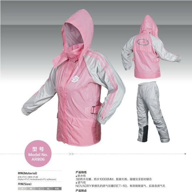 Rain Jackets For Women Online - My Jacket