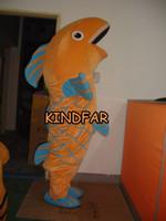 Cheap Animal Mascot Costumes Best Angel Sexy cartoon costumes
